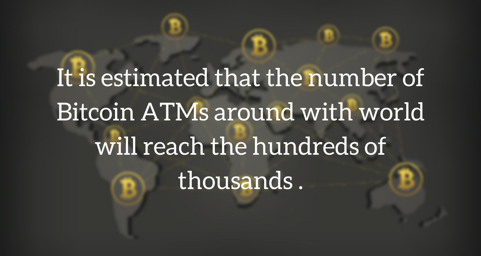 bitcoin-atms-in-the-world