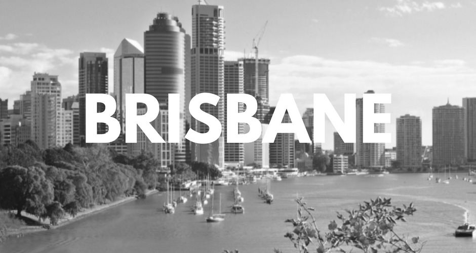 btc-atms-in-brisbane