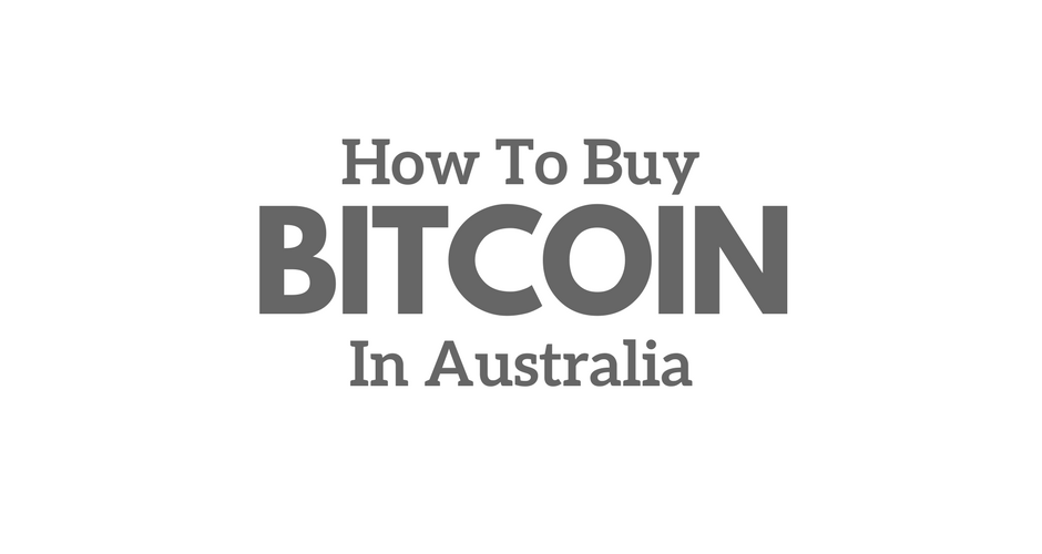 buying-bitcoin-in-australia