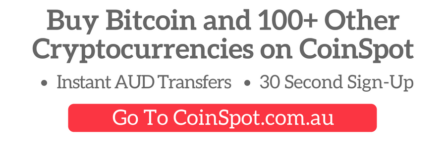 bitcoin brisbane)
